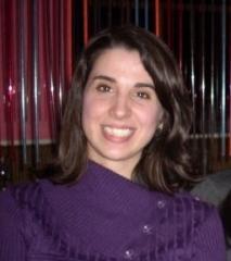 Danielle Bullen