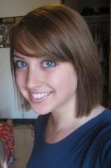 Justine Lorelle Blanchard