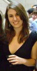 Melissa Kimbler