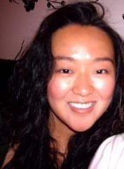 Sheila Shen